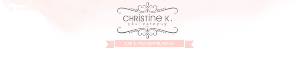 Christine K. Photography